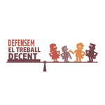 defensem